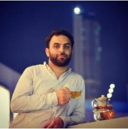 M. Habboub